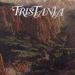 Tristania, Tristania