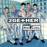 2gether, 2ge+her