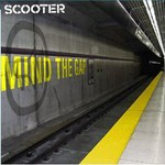 Scooter, Mind The Gap (CD2)
