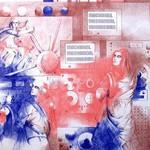 Machiavel, Mechanical Moonbeams mp3