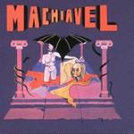 Machiavel, Machiavel mp3