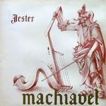 Machiavel, Jester mp3