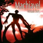 Machiavel, Virtual Sun mp3