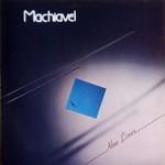 Machiavel, New Lines mp3
