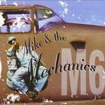 Mike + The Mechanics, M6 mp3