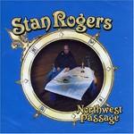 Stan Rogers, Northwest Passage
