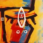 Soul II Soul, Vol. II: 1990 - A New Decade mp3