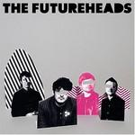 The Futureheads, The Futureheads
