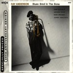 Ray Anderson, Blues Bred In The Bone mp3