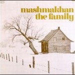 Mashmakhan, The Family
