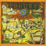 The Pogues, Hell's Ditch