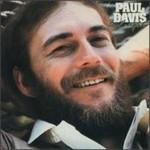 Paul Davis, Cool Night mp3