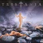 Tristania, Beyond the Veil