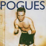 The Pogues, Peace and Love