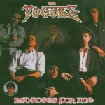 The Pogues, Red Roses for Me