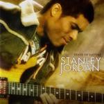Stanley Jordan, State of Nature mp3