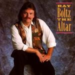 Ray Boltz, The Altar