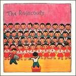 The Raincoats, The Raincoats