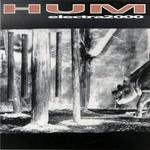 Hum, Electra 2000 mp3
