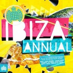 Various Artists, Ministry Of Sound: Ibiza Annual 2011 mp3
