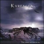 Karfagen, The Space Between Us mp3