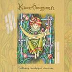 Karfagen, Solitary Sandpiper Journey mp3