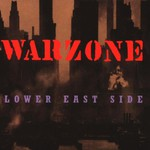 Warzone, Lower East Side mp3