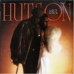 Leroy Hutson, Hutson mp3