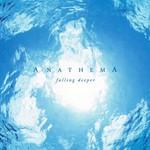 Anathema, Falling Deeper