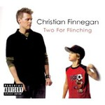 Christian Finnegan, Two For Flinching mp3