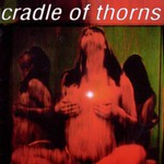 Cradle of Thorns, Feed-Us mp3