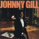 Johnny Gill, Chemistry mp3