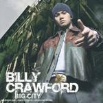 Billy Crawford, Big City