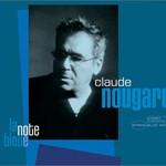 Claude Nougaro, La Note bleue