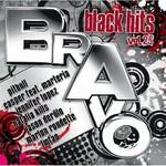 Various Artists, Bravo Black Hits Vol. 25 mp3