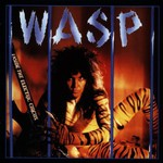 W.A.S.P., Inside the Electric Circus