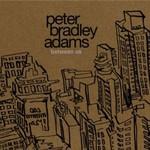 Peter Bradley Adams, Between Us mp3