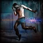 Jason Derulo, Future History mp3