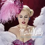 Maite Kelly, Das Volle Programm mp3