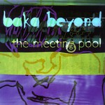 Baka Beyond, The Meeting Pool