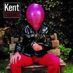 Kent, Bienvenue au club