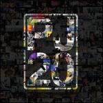 Pearl Jam, PJ20 mp3