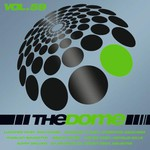 Various Artists, The Dome, Vol. 59 mp3