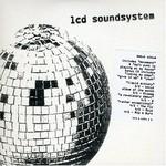 LCD Soundsystem, LCD Soundsystem mp3