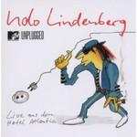 Udo Lindenberg, MTV Unplugged (Live Aus Dem Hotel Atlantic)