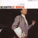 Lee Morgan, Delightfulee mp3