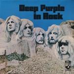 Deep Purple, Deep Purple in Rock mp3