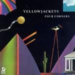 Yellowjackets, Four Corners mp3