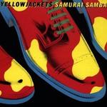 Yellowjackets, Samurai Samba mp3