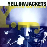 Yellowjackets, Club Nocturne mp3